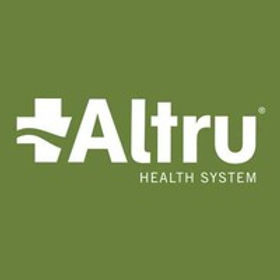 Altru Health System: Altru's Alan W. Johnson, MD, MS, Invents Jaw Fracture Device