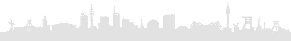 Skyline-grau.jpg