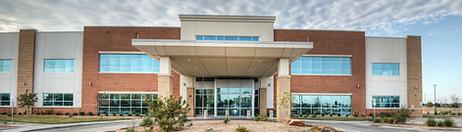 Legends Park Medical Office Building.png