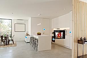 Küche_Highlight2.png