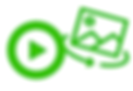 Videorundgänge2_grün.png