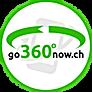 Logo_360_neu.png