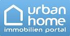 urbanhome_logo_de.jpg