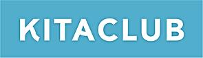 Logo Kitaclub.png
