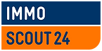 ImmoScout24_logo.svg.png