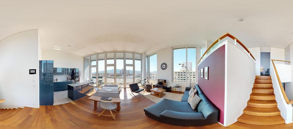 Luxus-Penthouse-in-Zurich-09192019_08472