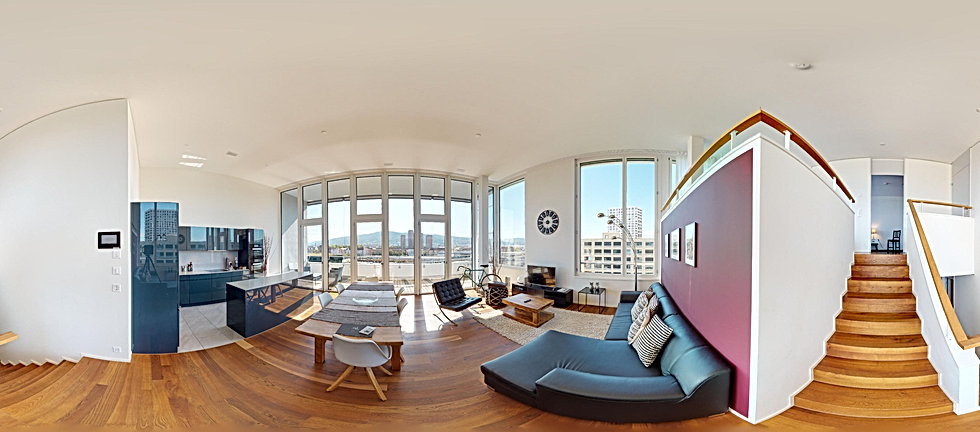 Luxus-Penthouse-in-Zurich-09192019_08472