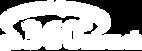 Logo360_weiss.png