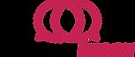 Logo Content Buddy_Schrift.png