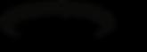 Logo360_schwarz.png