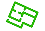 Schematische_Grundrisse_grün.png