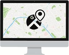 Maps Bild.png