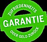 Garantie.png