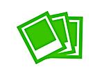 Hochauflösende Fotos_grün.png