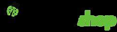 Entkalkerstab%20Logo%20(7)_edited.png