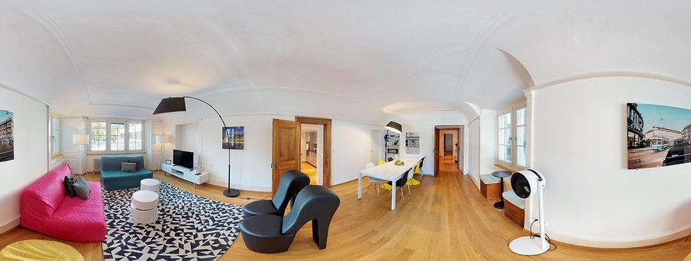 PINSIDE-Premium-Apartment-Zurich-1125201