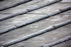 Lignes de zinc (50€)