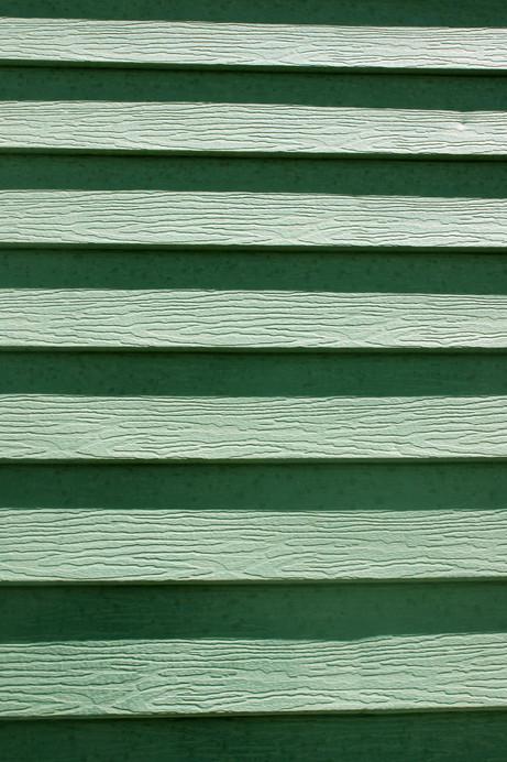 Vert dans le Queens (60€)