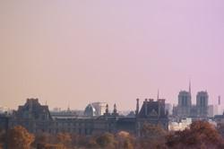 Notre-Dame avant (70€)