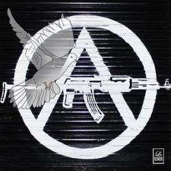La paix ! - Bilbao, Espagne - Available in shop