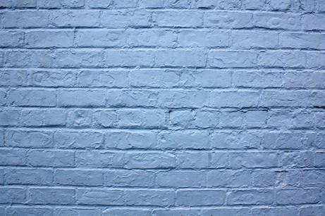 Blue bricks (50€)