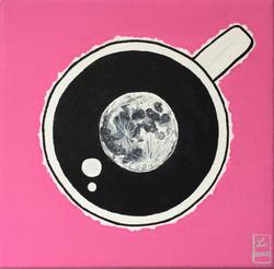 Café-Lune •Available