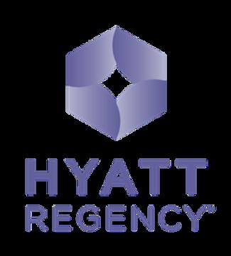 hyatt1.png