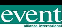 Event Alliance International.png