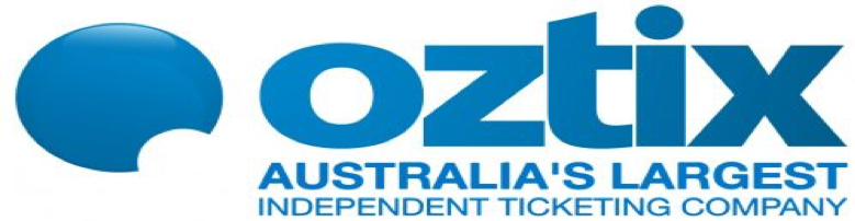 oztix1.png