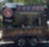 caffine machine.jpg