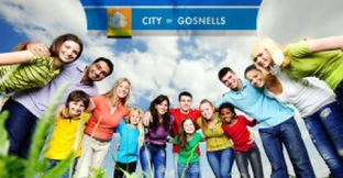 gosnells2.png