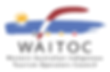 WAITOC.png