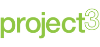project3-logo-green.png