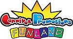 carnival-logo (2).jpg