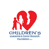 ​  ​  Children's Leukaemia & Cancer Rese
