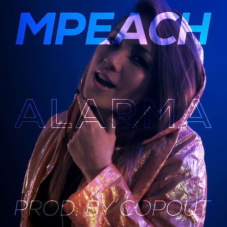 MPeach_ALARMA (feat. Copout)_COVER.jpg