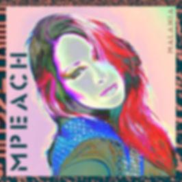 MPeach_Malania_Cover_itunes.jpg