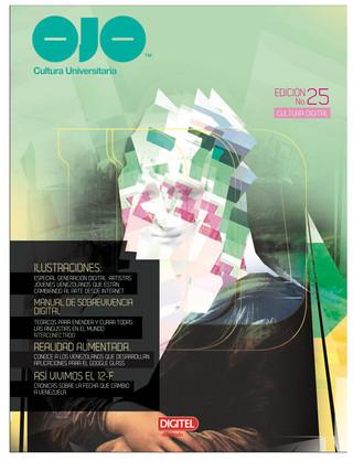 Mpeach_Revista_OJO-3.jpg