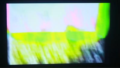 Screen shot 2012-01-03 at 7.41.27 AM.png