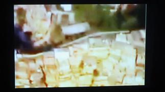 Screen shot 2012-01-03 at 7.41.45 AM.png