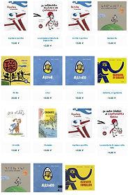 Libros-02.jpg