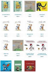 Libros-03.jpg