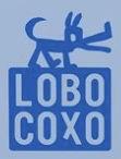lobocoxo-1.jpg