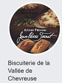 biscuiteriedelavalleeedechevreuse.png