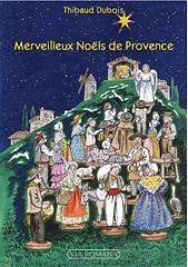 Merveilleux_Noëls_de_Provence.png