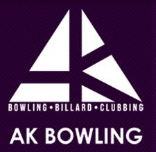 akbowling.png