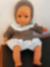 poupée4.jpeg