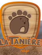 lataniere.png