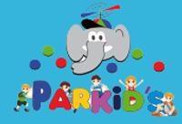 parkids.png