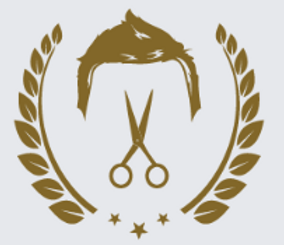 sticker_coiffeur.png